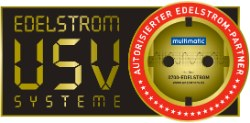 multimatic EDELSTROM GmbH